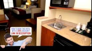 Comfort Suites Southaven Ms Cooper U0026 Jace Go Yard In Southaven Ms Citiestips Com