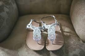 Wedding Shoes Ideas Wedding U0026 Bridal Shoe Ideas From Sparkle To Classic U0026 Alternative
