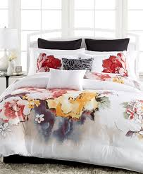 Macy S Comforter Sets On Sale Gracell 8 Pc Comforter Sets Created For Macy U0027s Bed In A Bag