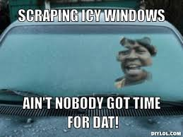 Meme Generator Sweet Brown - sweet brown meme generator lekton info