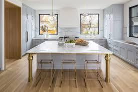 interior design for kitchen room martha o u0027hara interiors interior design martha o u0027hara interiors