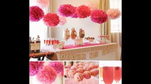 cute baby shower themes youtube