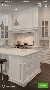gray kitchen cabinets with white crown molding white crown molding on grey kitchen cabinets page 1 line