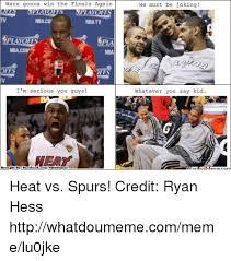 Win Kid Meme - 25 best memes about black kid meme black kid memes
