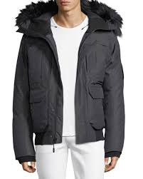 North Face Light Jacket The North Face Lightweight Thermoball Jacket Urban Navy