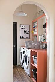 Decor For Laundry Room by 43 Best Laundry Room Decor Images On Pinterest The Laundry