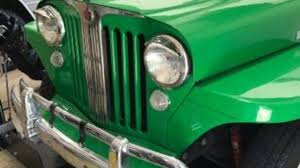 1949 willys jeepster 1949 willys jeepster for sale near las vegas nevada 89119