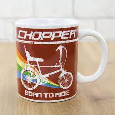 I Heart Spreadsheets Mug Cups Staples