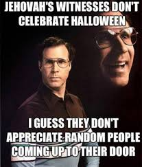 Funny Celebrity Memes - social commentary why jehovah s witnesses don t celebrate