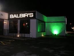 to balbir s route balbir s route 77 kilmarnock restaurant reviews phone number
