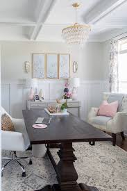 dining room to office living room dining room before orc week 1 the home i create