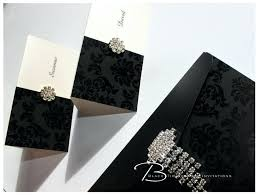 expensive wedding invitations luxury most expensive wedding invitation and wording your wedding