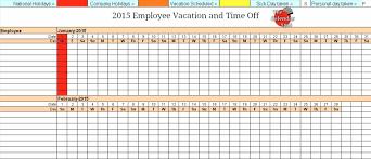 u in free free excel employee schedule template weekly schedule