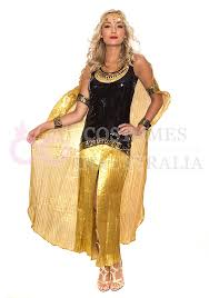 egyptian halloween costumes for girls cleopatra cleo egyptian roman goddess cosplay party halloween