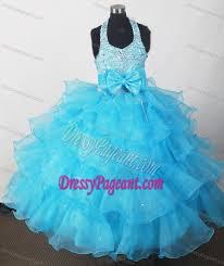 98 best pageant dresses images on pinterest flower dresses