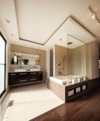 Ikea Bathroom Design Bathroom Modern Colours For Bathrooms Ikea Bathroom Designs