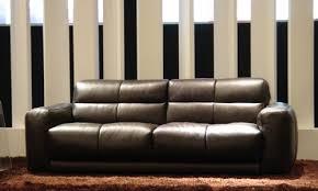 canapes cuir pas cher comment acheter un canapé cuir marron pas cher canapé