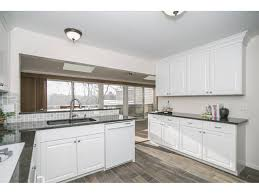 Kitchen Cabinets Minnesota by Used Kitchen Cabinets Minneapolis Mn Monsterlune