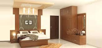 kerala home interior designs home interior design kerala home design ideas