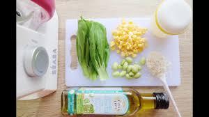 Minyak Evoo Untuk Bayi 085879129014 im3 minyak zaitun bayi zaitun untuk bayi jual evoo