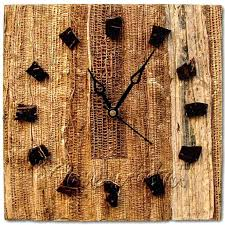 articles with abstract wall clock designs tag abstract wall clock