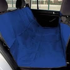 housse pour siege de voiture housse pour sièges de voiture walky hammock seatcove tiendanimal