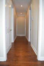residential hardwood flooring oak interiors carpet