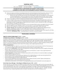 Civil Engineer Resume Sample Pdf by Sabrina Aery Resume 2016