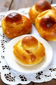 cuisine sicilienne recette 19 best recette sicilienne images on food and gratin