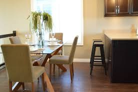 Cheap Flooring Options For Kitchen - frugal flooring for a tough economy