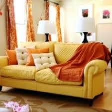 Color In Interior Split Complementary Color Scheme Kids Rooms Split Complimentary