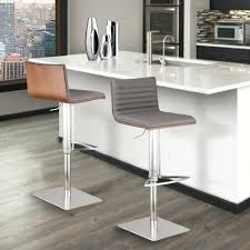 stainless steel bar stools with backs steel bar stools phaserle com
