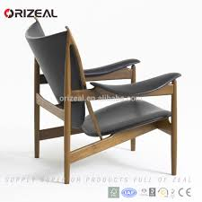 leather butterfly chair leather butterfly chair suppliers and