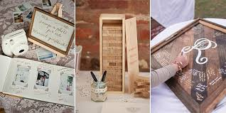 ideas for wedding guest book 25 creative wedding guest book ideas emmalovesweddings