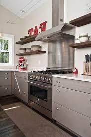 atelier cuisine toulouse cuisine plus toulouse of o cuisine toulouse deplim com