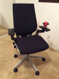 pc gamers what is most comfortable desk chair ever page 4