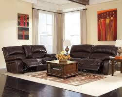 Royal Furniture Living Room Sets Home Design
