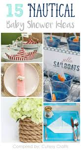 143 best baby shower party ideas images on pinterest baby shower