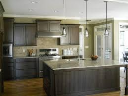 home kitchen ideas indian kitchen design home kitchen designs pakistani kitchens that