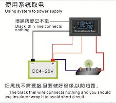 capacity wiring diagram capacity tj5000 dot u2022 sewacar co