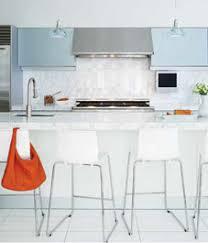 2013 kitchen design trends trends design trends super white quartzite and quartzite countertops