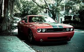 Dodge Muscle Cars - american muscle car wallpapers wallpaper cave