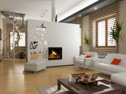 14 wall mirrors decorative living room decorating with mirrors