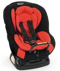 siège auto sécurité siège auto bébé graco junior mini