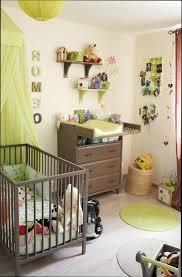 chambre bebe vert anis chambre bebe vert anis 4 unique chambre bebe vert anis idées