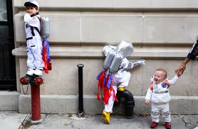 halloween astronaut costume halloweeeeeeen love taza
