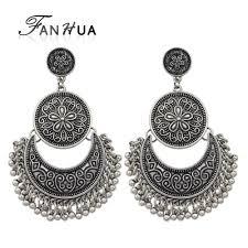 Chandelier Earrings India Wonderful Chandelier Earrings India 78 Chandelier
