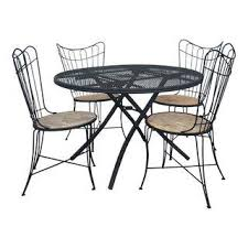Homecrest Outdoor Furniture - gently used homecrest furniture up to 50 off at chairish