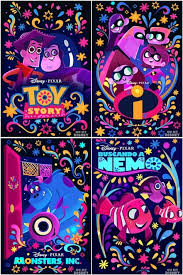 107 best fandom disney pixar images on pinterest disney art