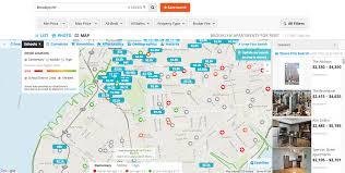 Crime Maps Trulia Crime Maps New York Locke Real Estate At Crime Map